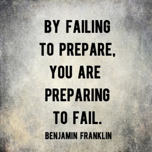 By-Failing-To-Prepare-You-Are-Preparing-to-Fail
