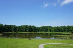 Kendall Lake-4