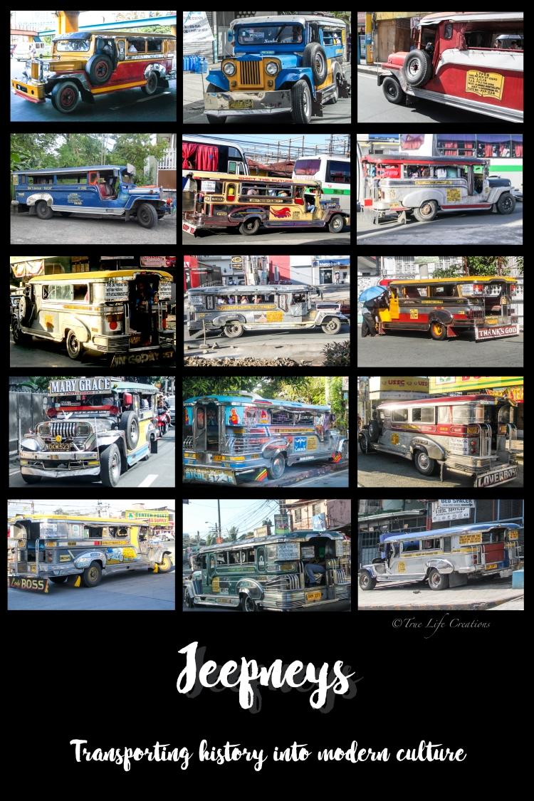 Jeepneys poster_TLC.jpg
