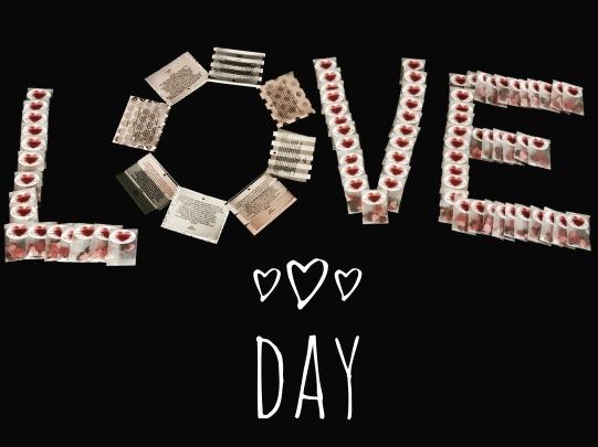 Love Day 2017.15